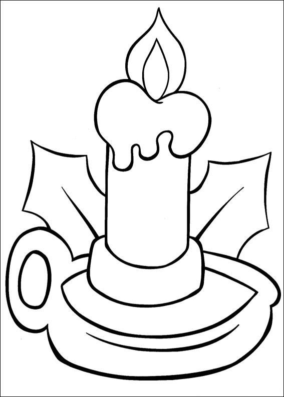 Simboli-Natalizi_14