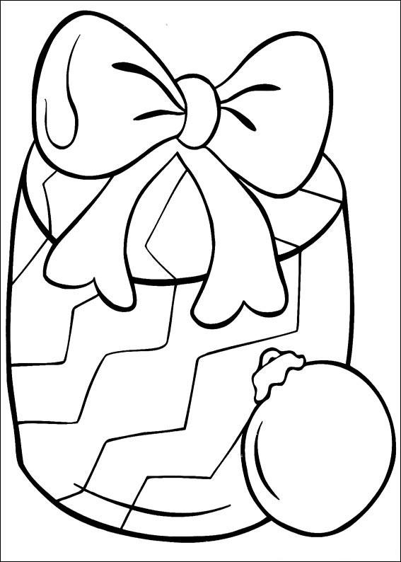 Simboli-Natalizi_28