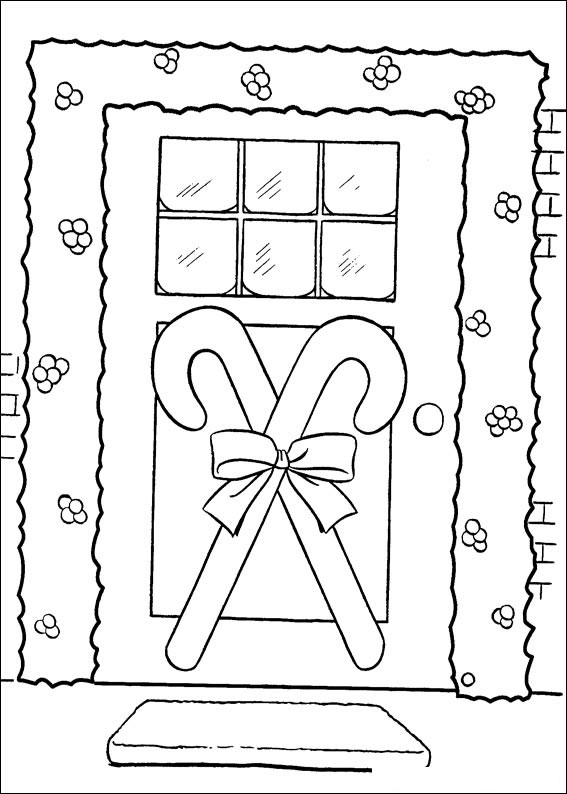 Simboli-Natalizi_37