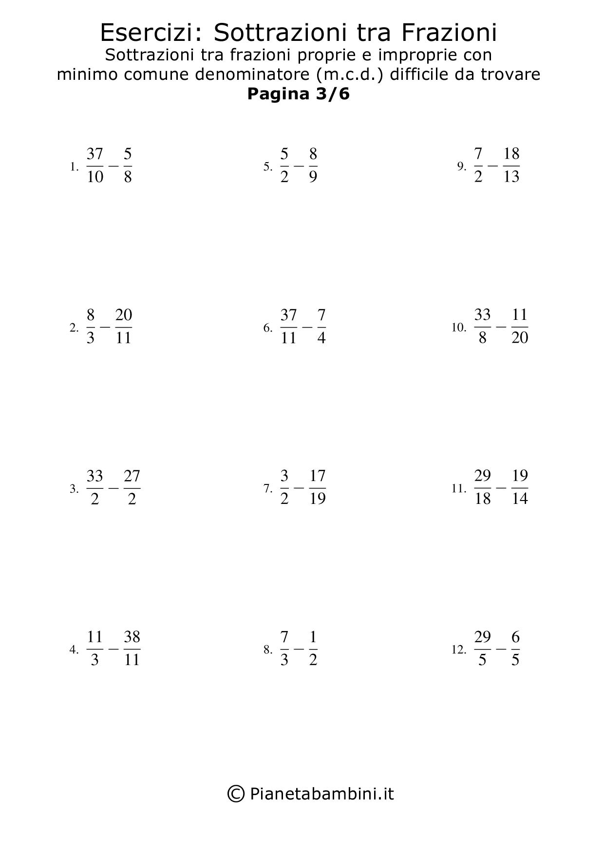 Sottrazioni-Frazioni-m.c.d.-Difficile_3