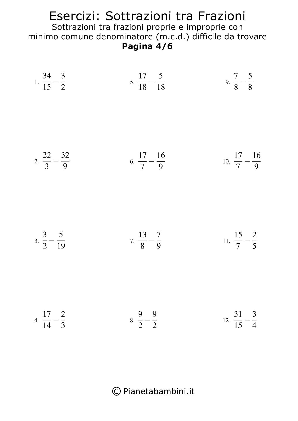 Sottrazioni-Frazioni-m.c.d.-Difficile_4