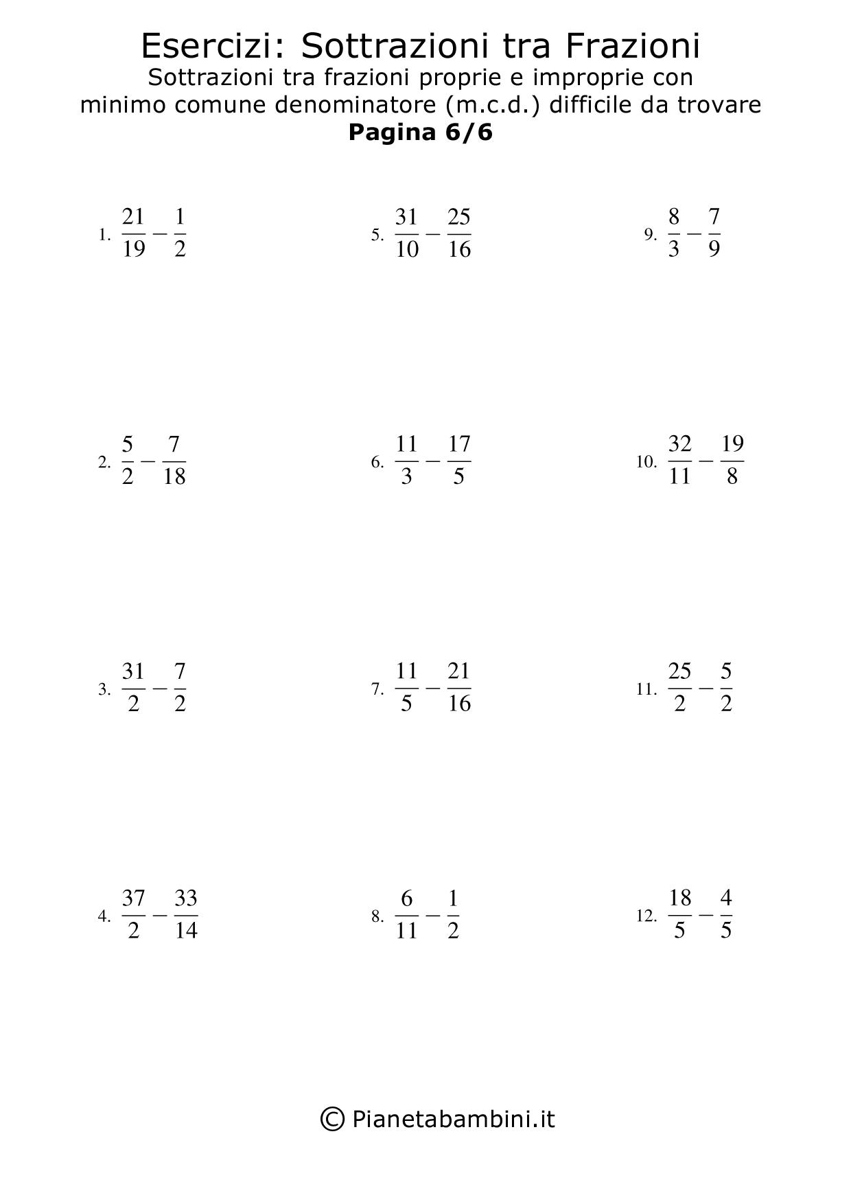 Sottrazioni-Frazioni-m.c.d.-Difficile_6