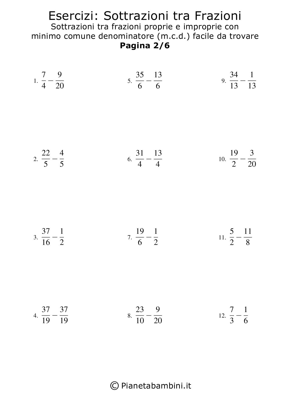 Sottrazioni-Frazioni-m.c.d.-Facile_2