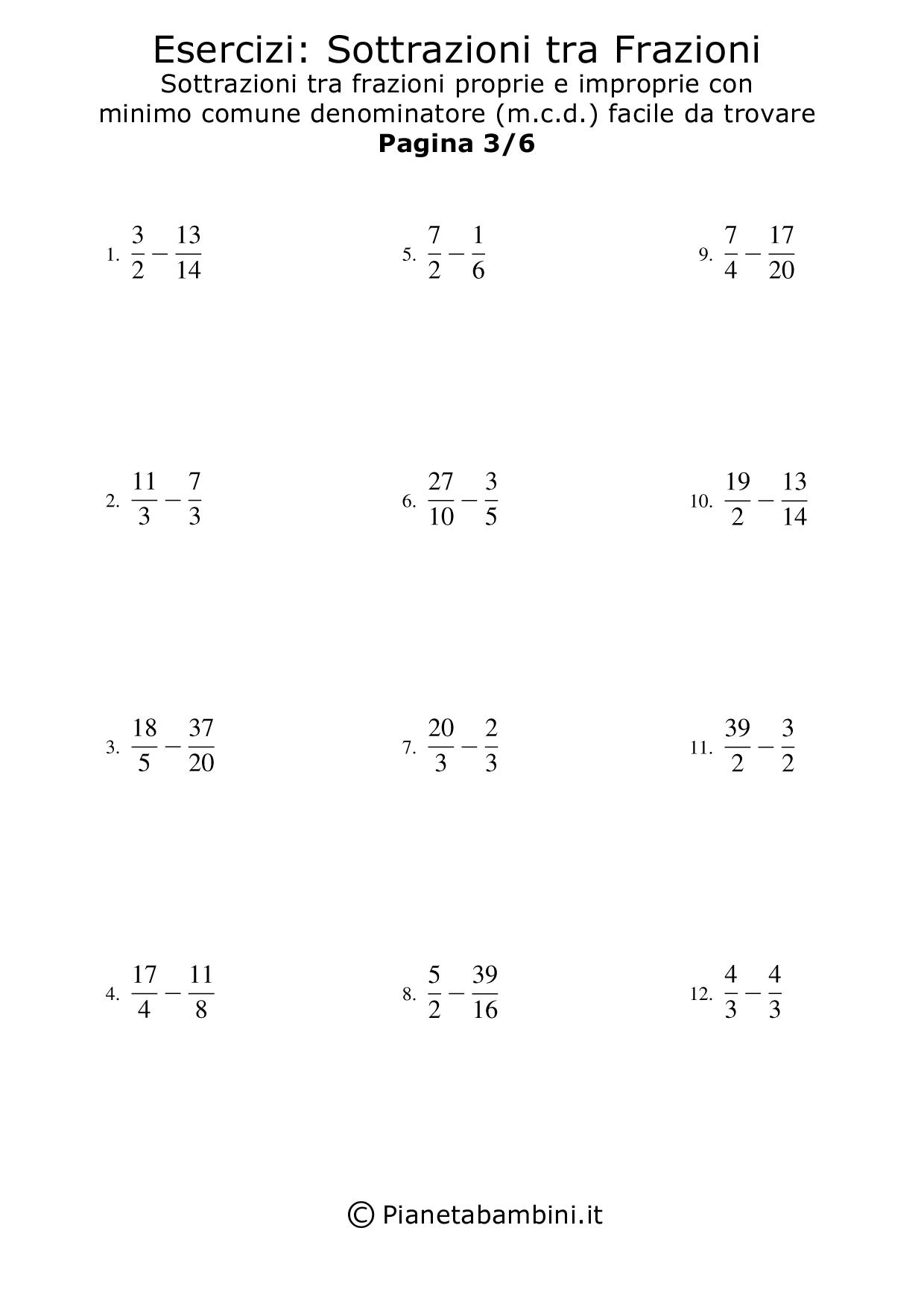 Sottrazioni-Frazioni-m.c.d.-Facile_3