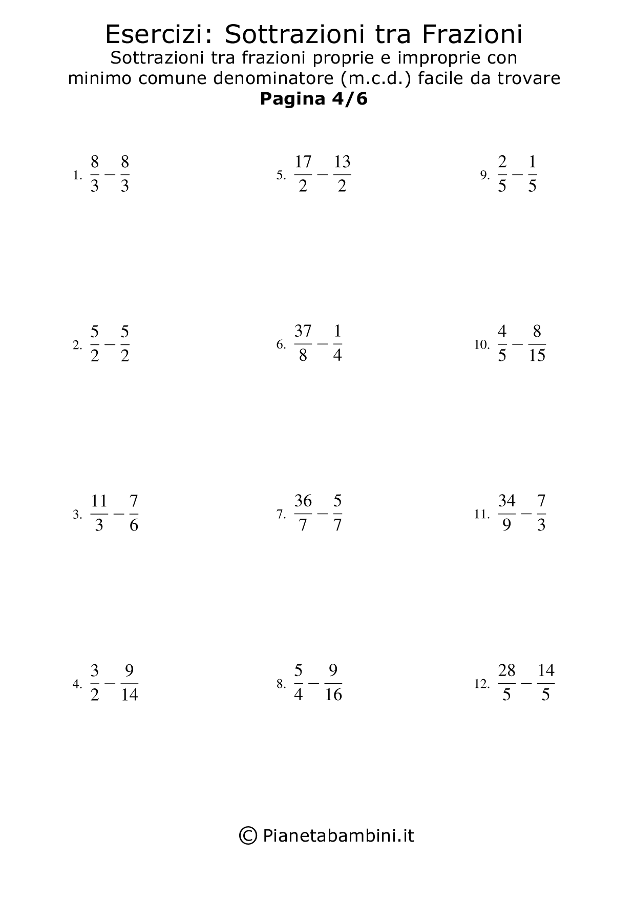 Sottrazioni-Frazioni-m.c.d.-Facile_4