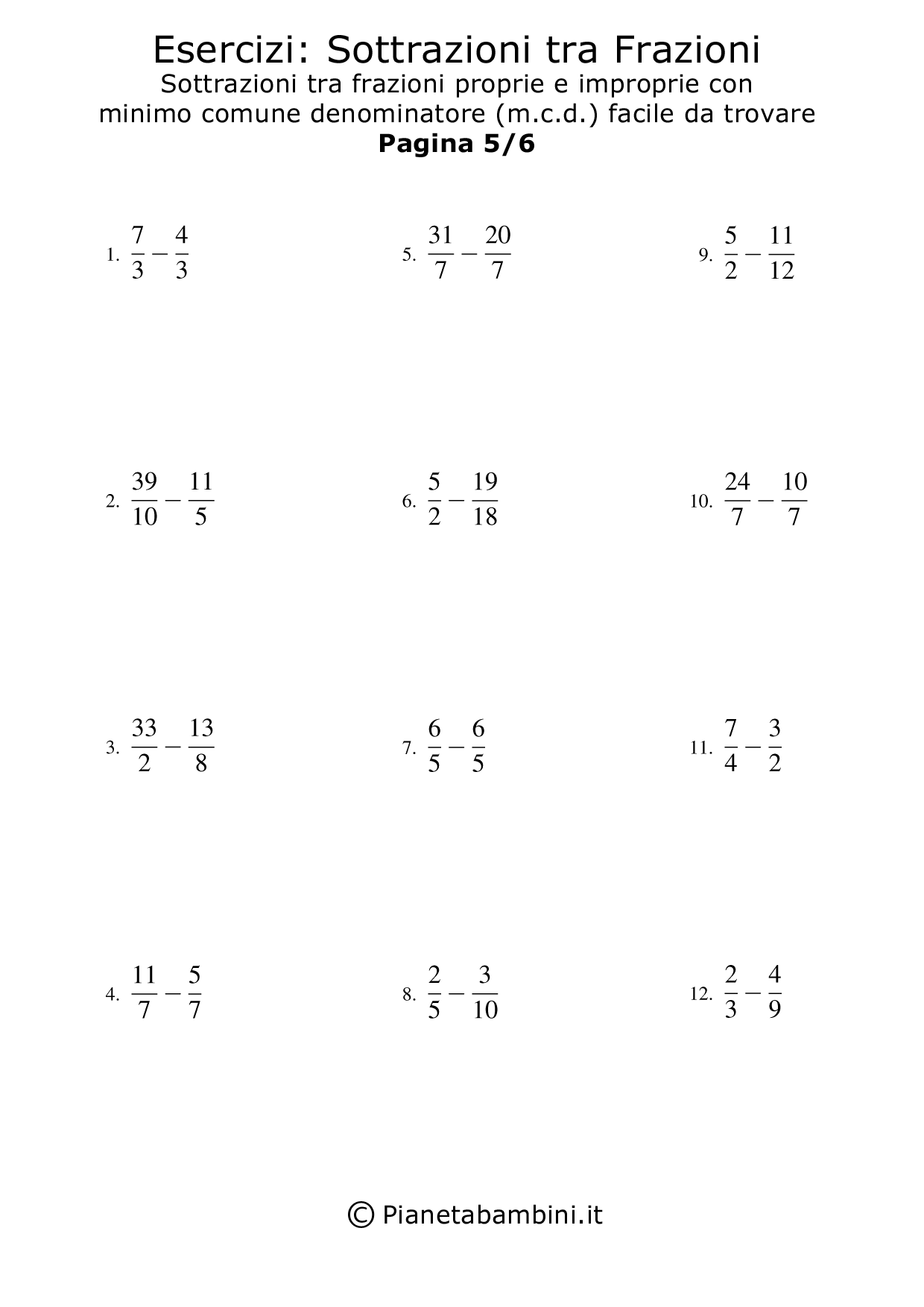 Sottrazioni-Frazioni-m.c.d.-Facile_5