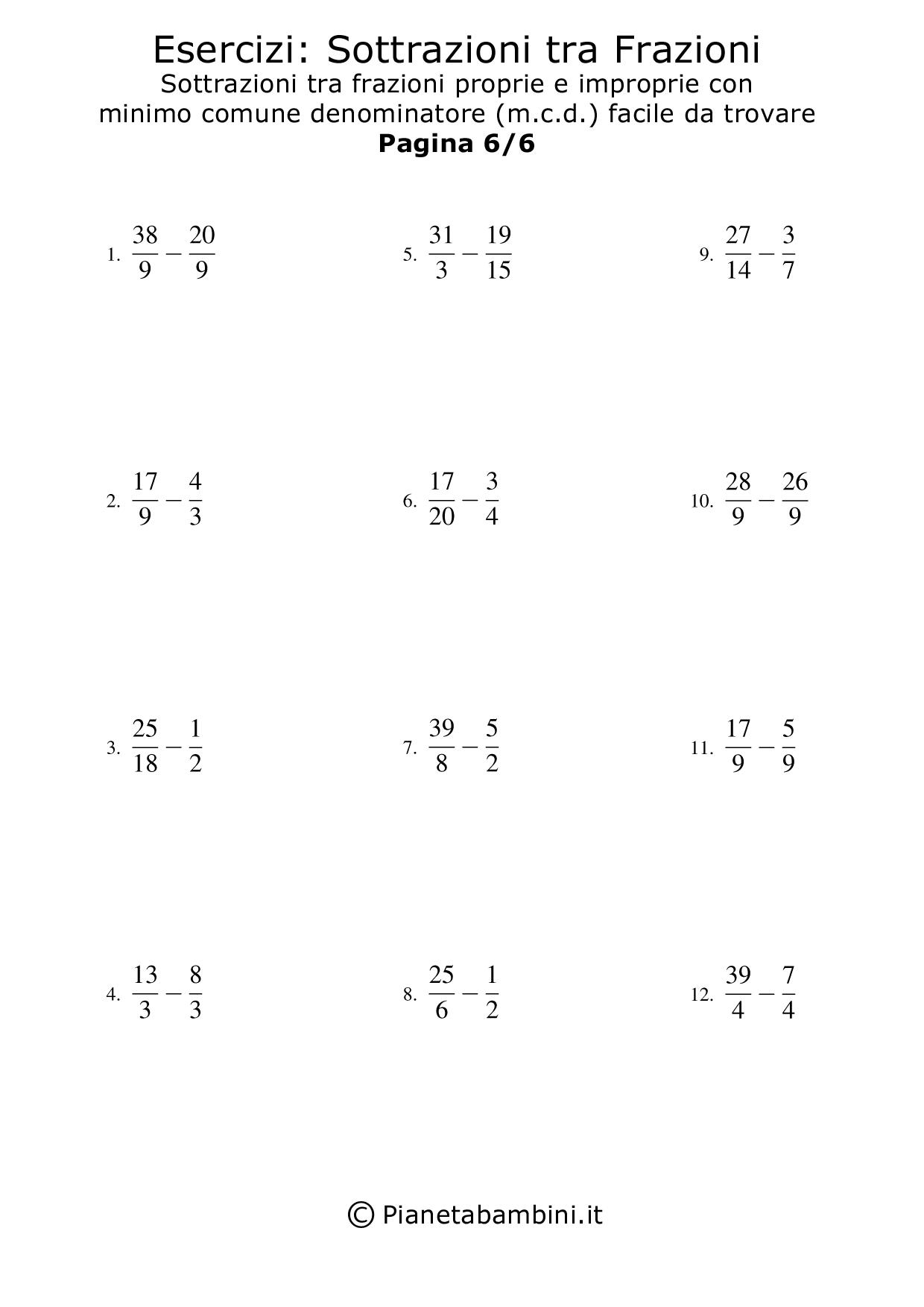 Sottrazioni-Frazioni-m.c.d.-Facile_6