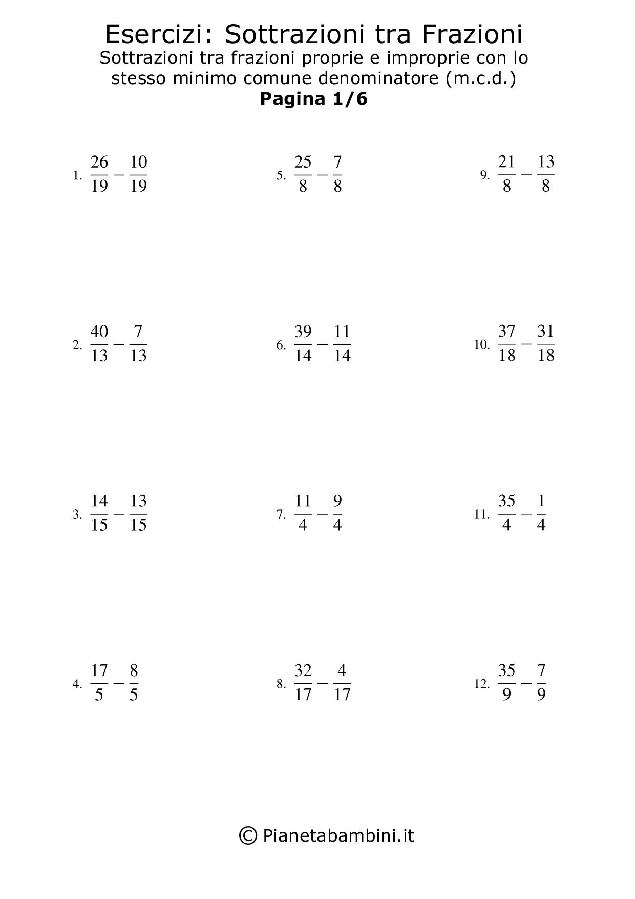 Sottrazioni-Frazioni-m.c.d.-Uguale_1