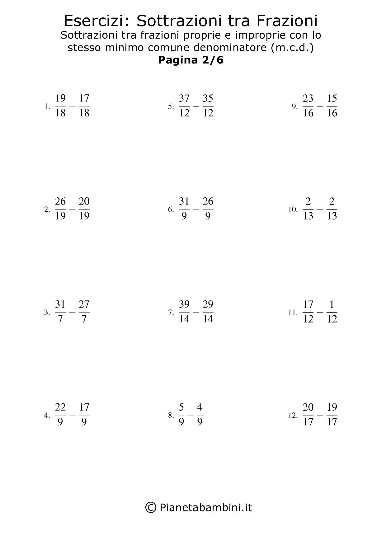 Sottrazioni-Frazioni-m.c.d.-Uguale_2