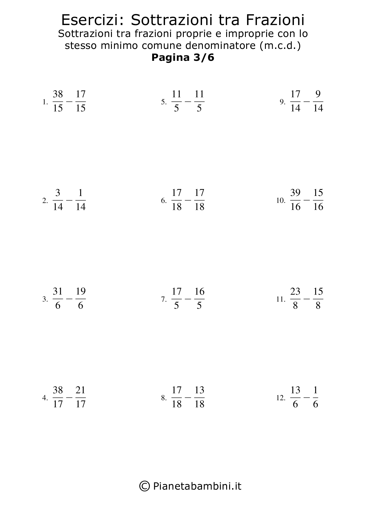 Sottrazioni-Frazioni-m.c.d.-Uguale_3