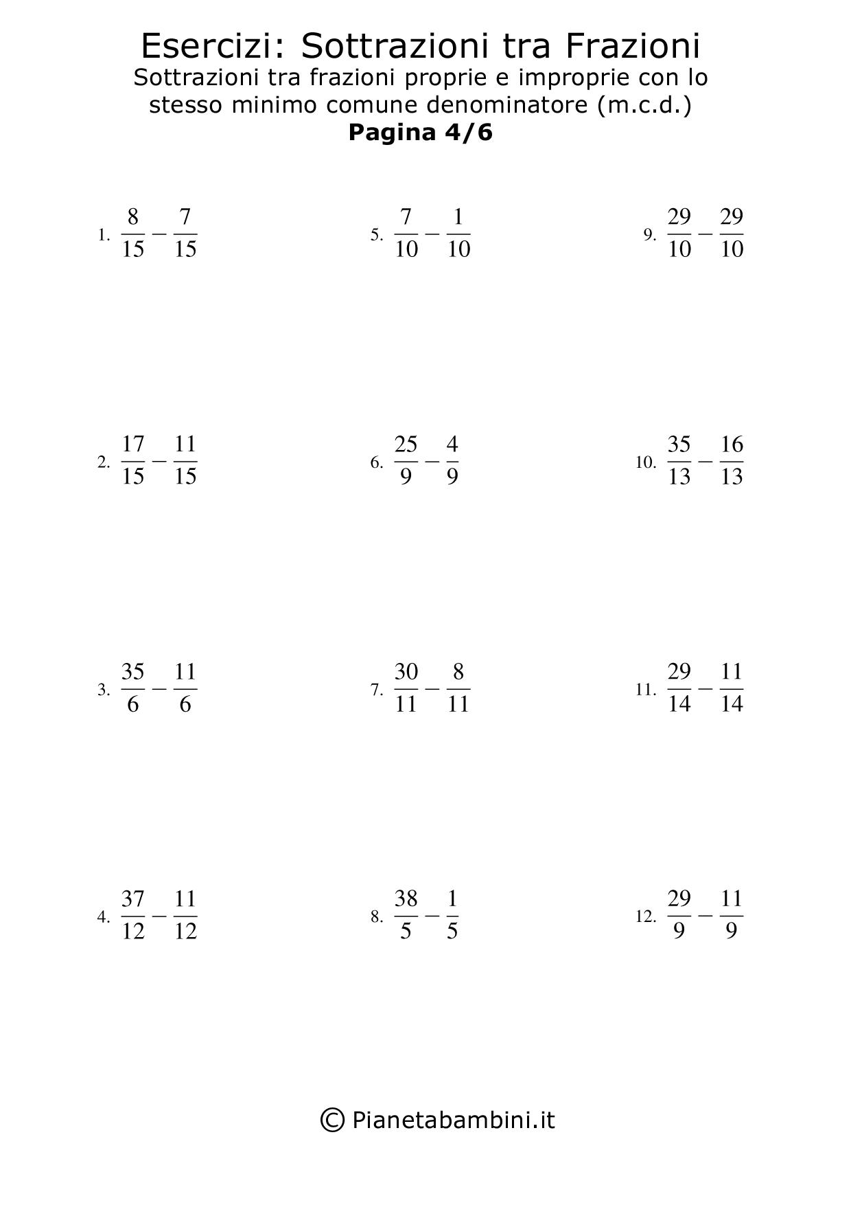 Sottrazioni-Frazioni-m.c.d.-Uguale_4