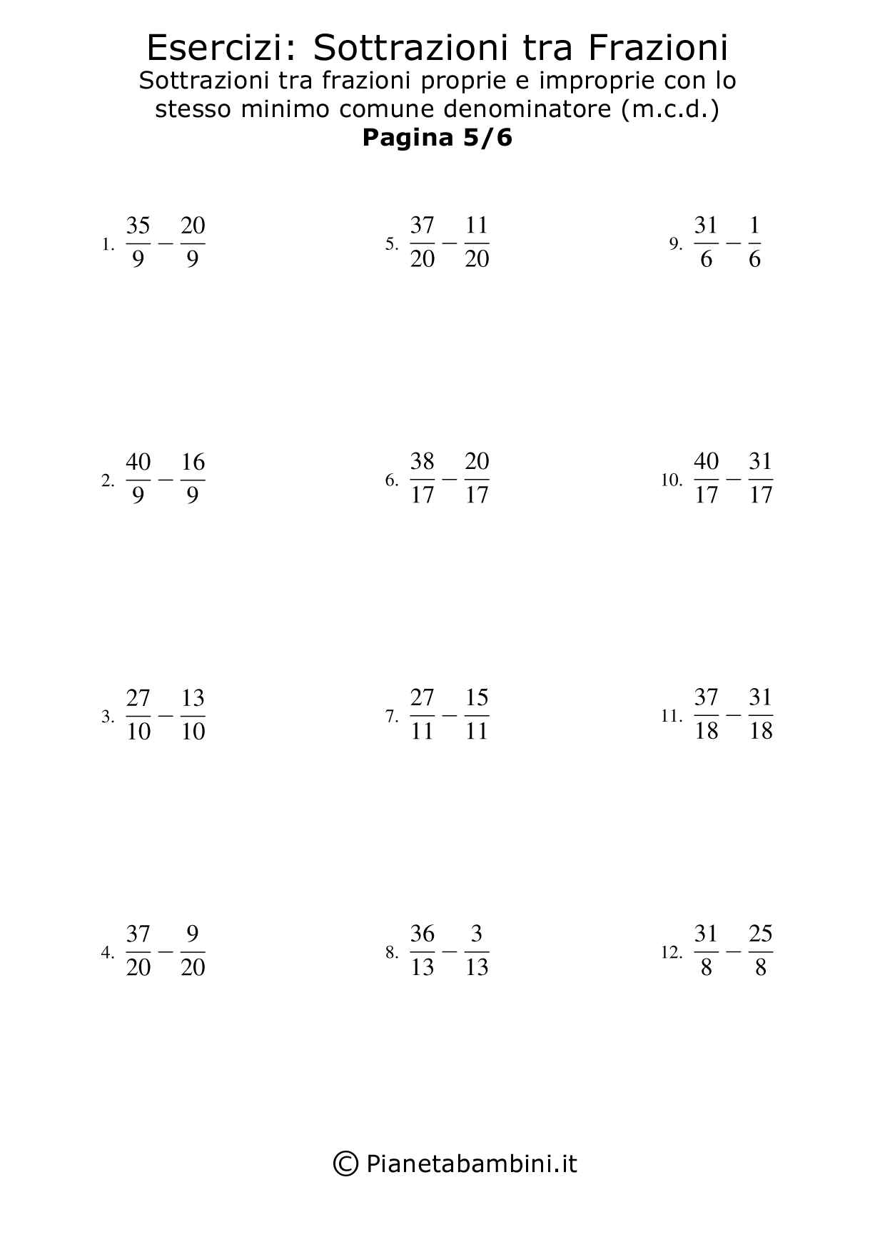 Sottrazioni-Frazioni-m.c.d.-Uguale_5