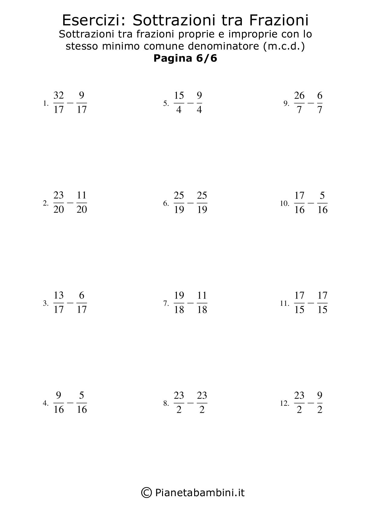 Sottrazioni-Frazioni-m.c.d.-Uguale_6