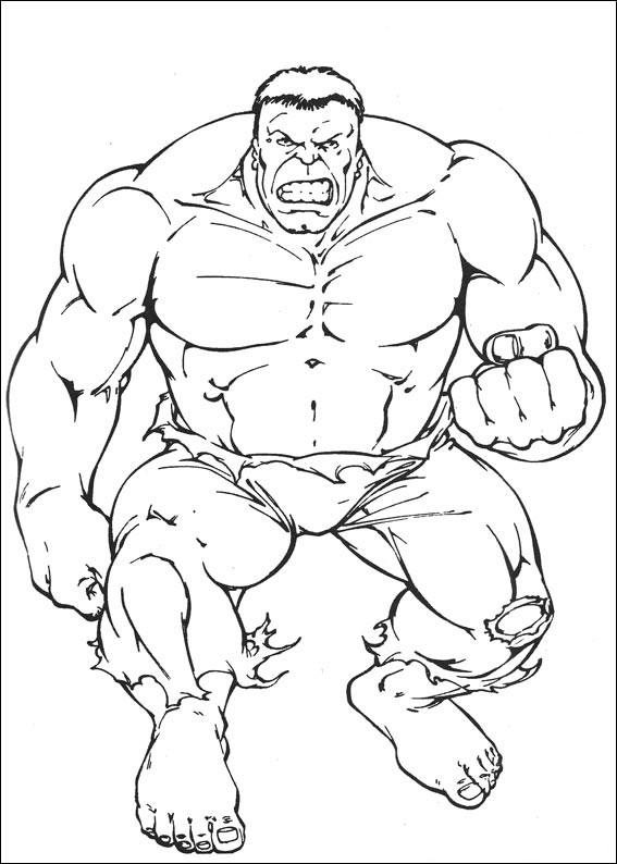 Hulk_04