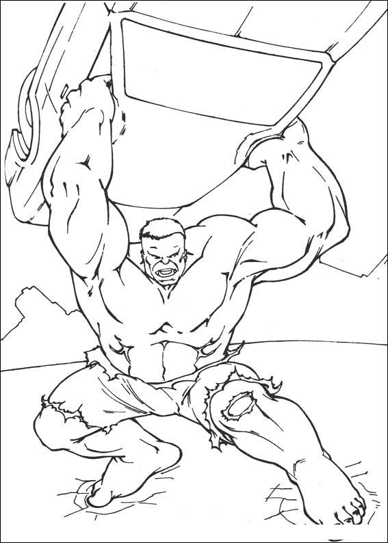 Hulk_06