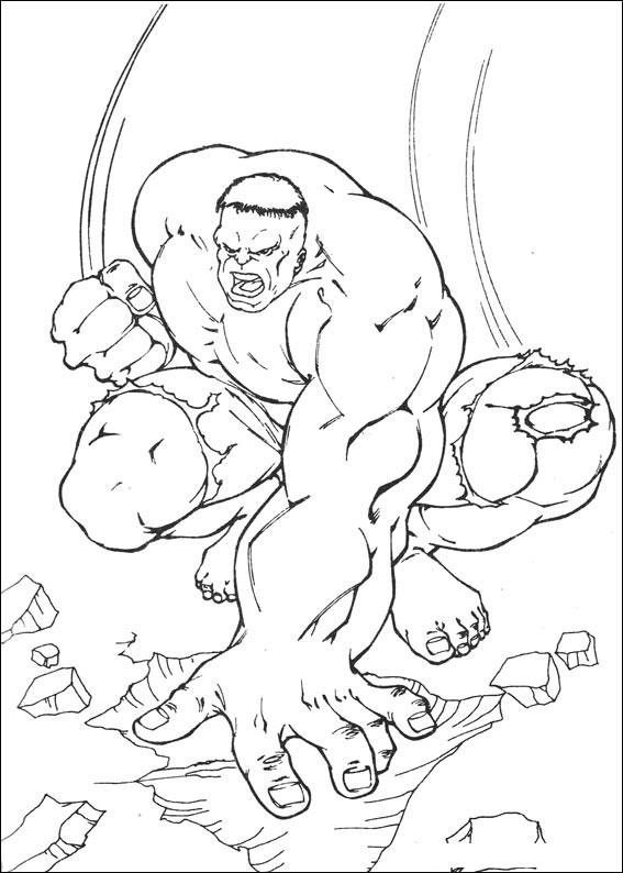 Hulk_07