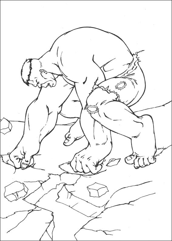 Hulk_10