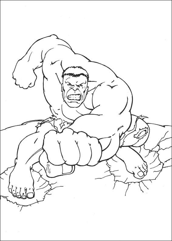 Hulk_11
