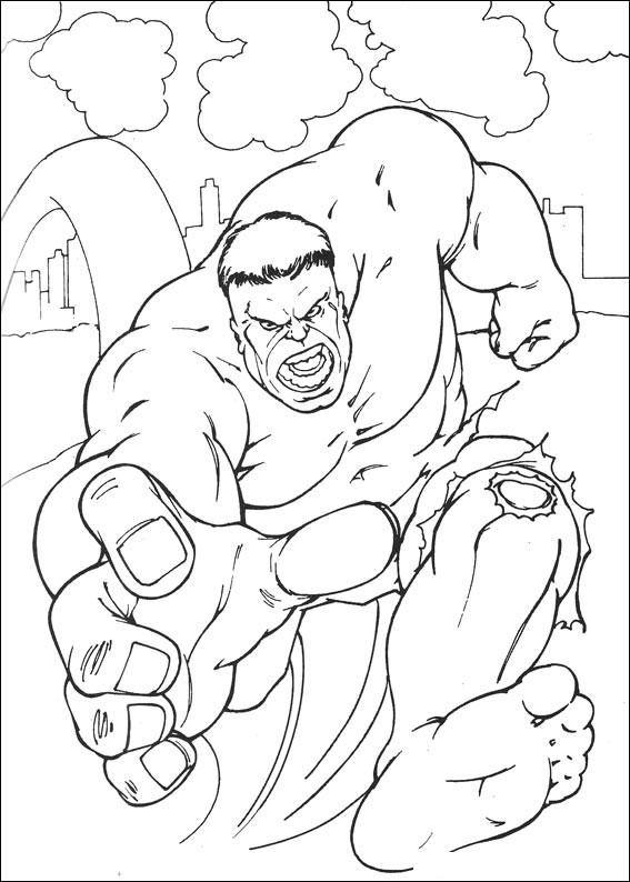 Hulk_13