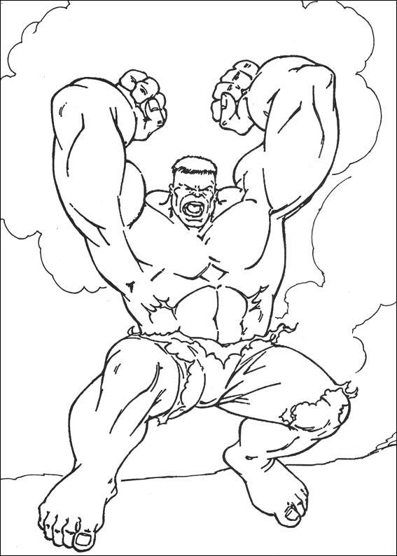 Hulk_14