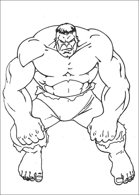 Hulk_15