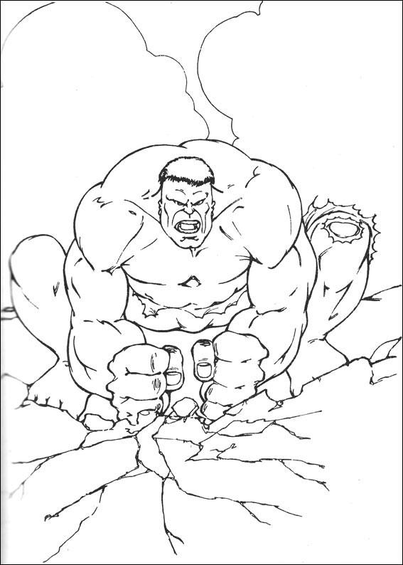Hulk_16