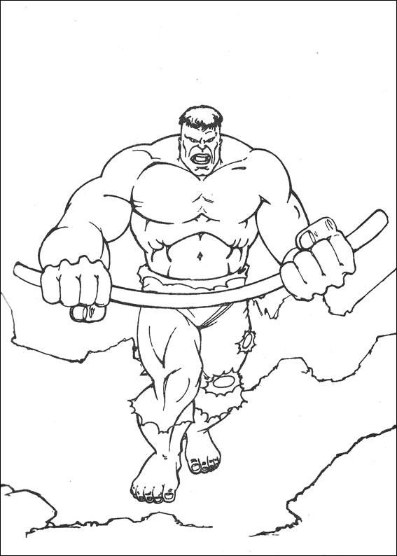 Hulk_19