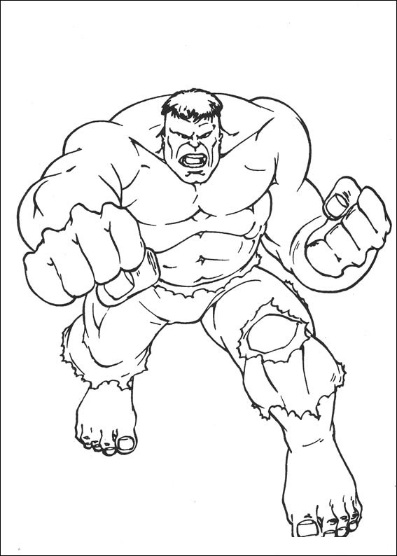 Hulk_20