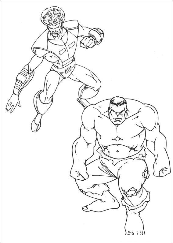 Hulk_21