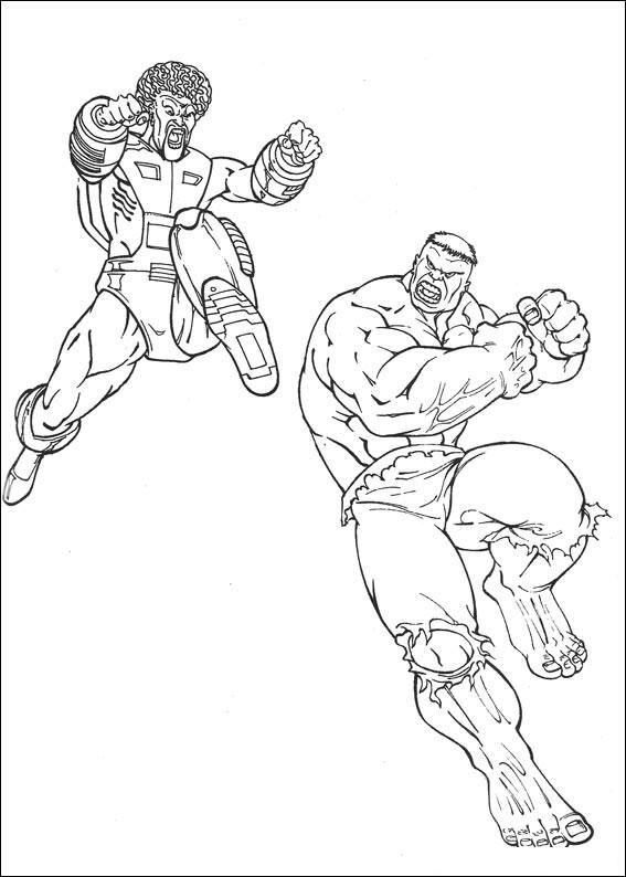 Hulk_24