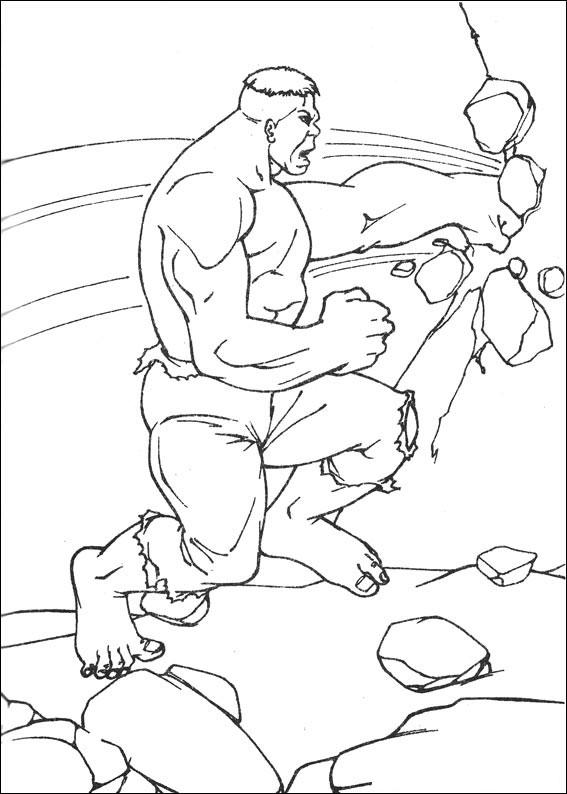 Hulk_25