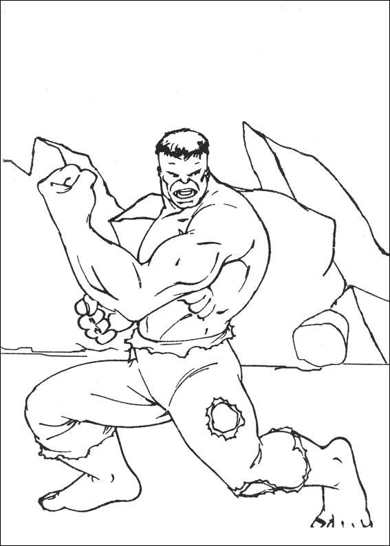 Hulk_26