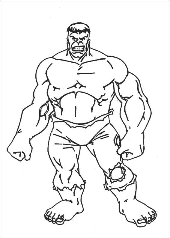 Hulk_30