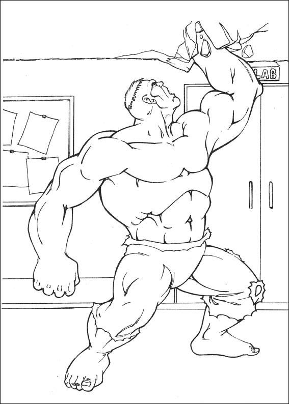 Hulk_32
