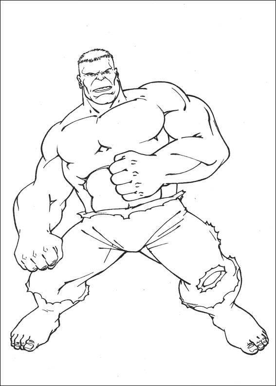 Hulk_34