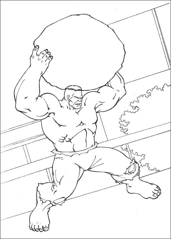 Hulk_37