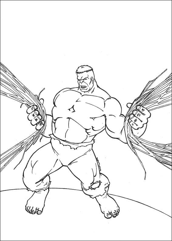 Hulk_40