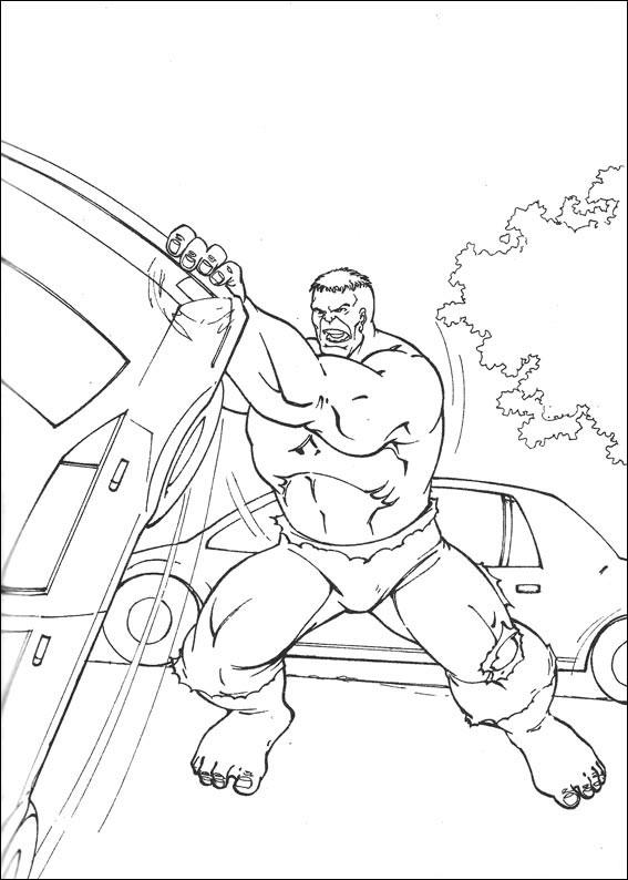 Hulk_45