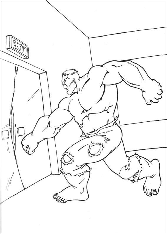 Hulk_48