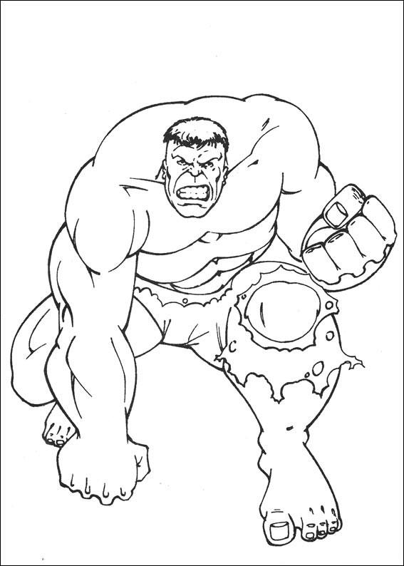 Hulk_52