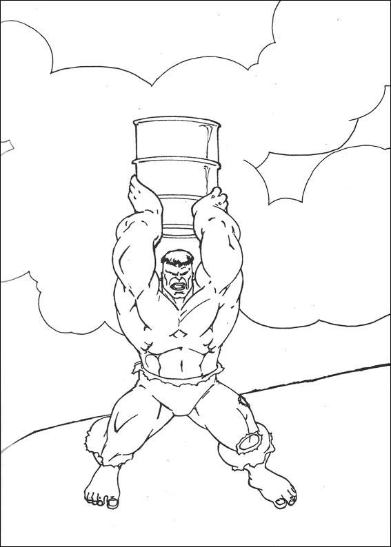 Hulk_53