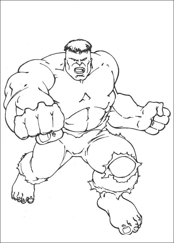 Hulk_54