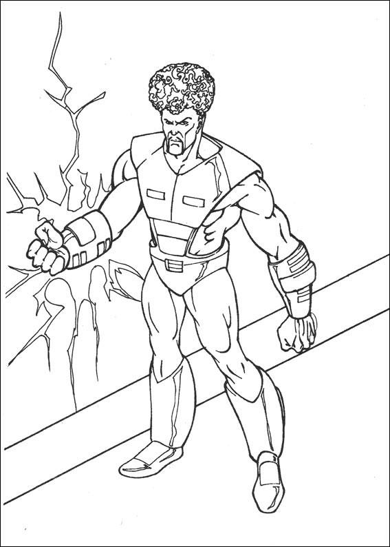 Hulk_55