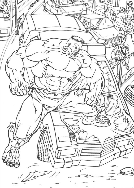 Hulk_57