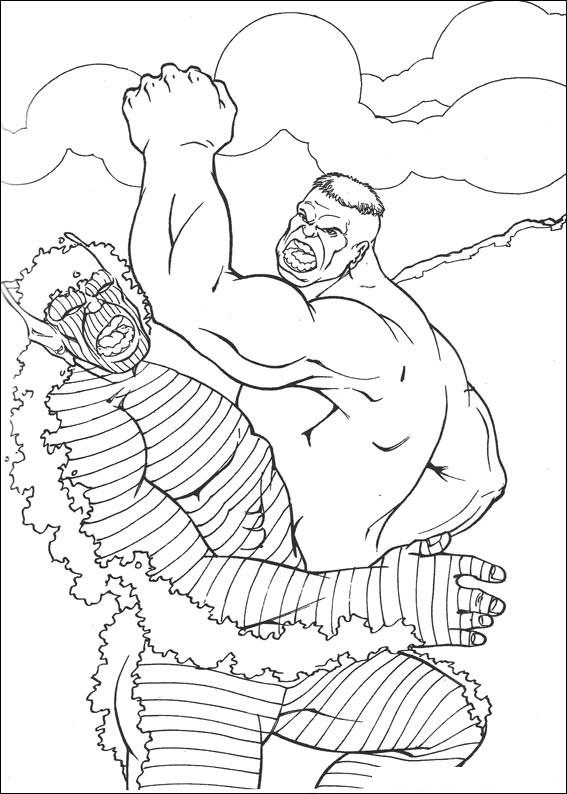 Hulk_59