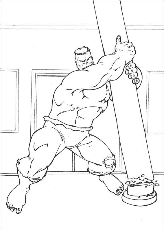 Hulk_60