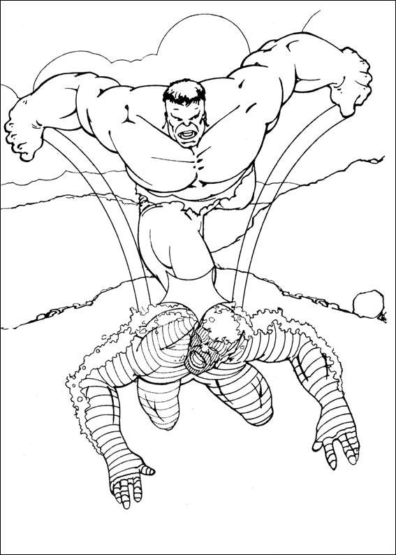 Hulk_65