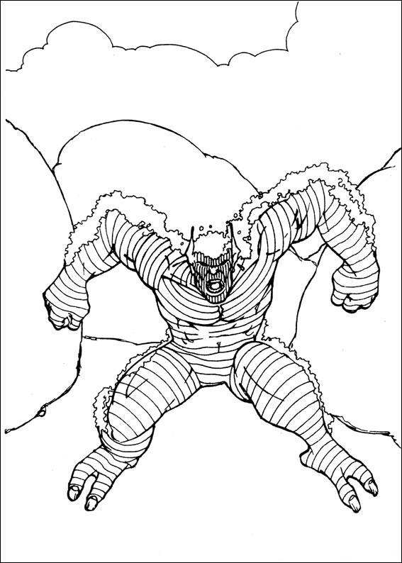 Hulk_66