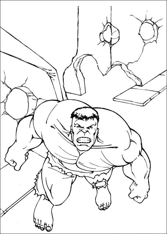 Hulk_68