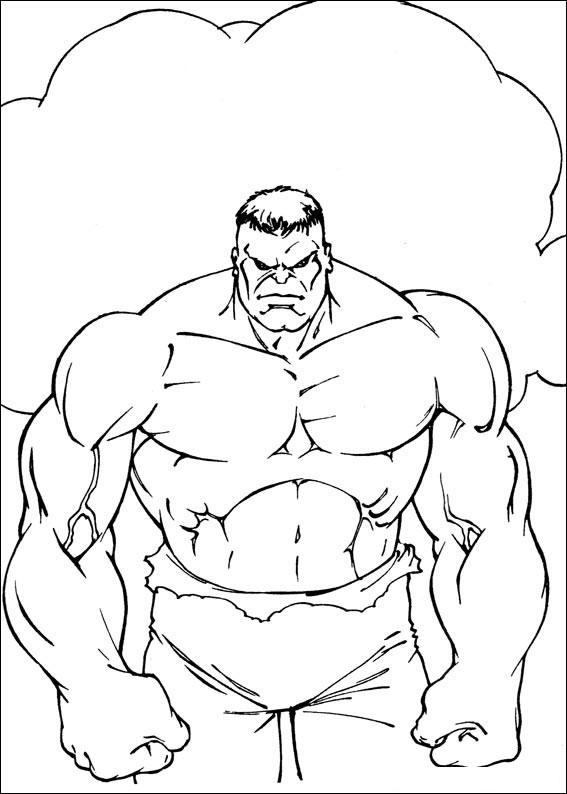Hulk_70